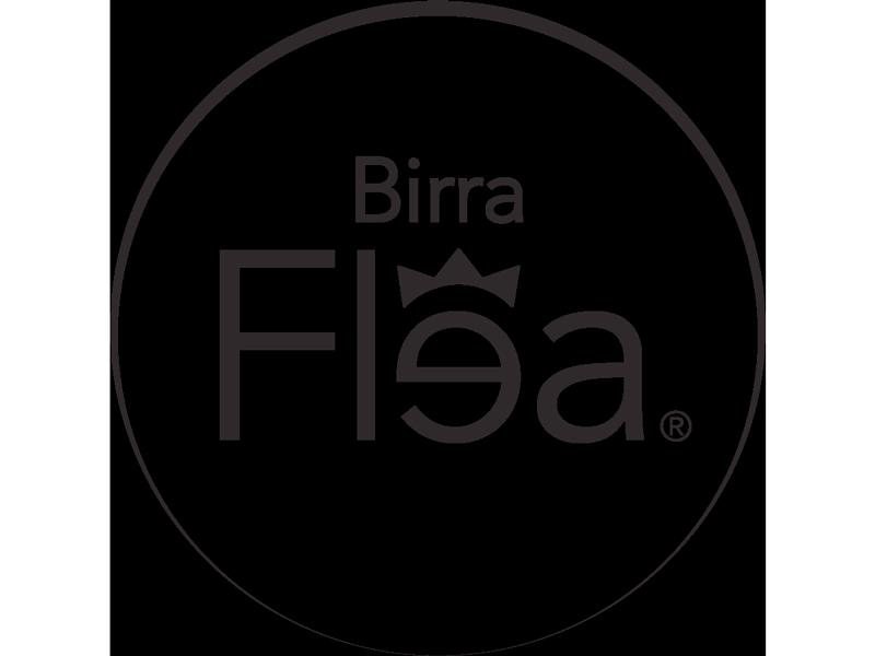 BirraFlea