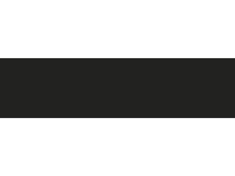 Dermorevita