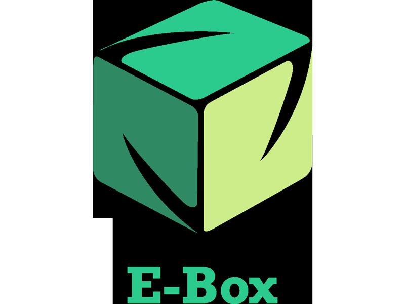 E-Box_logo