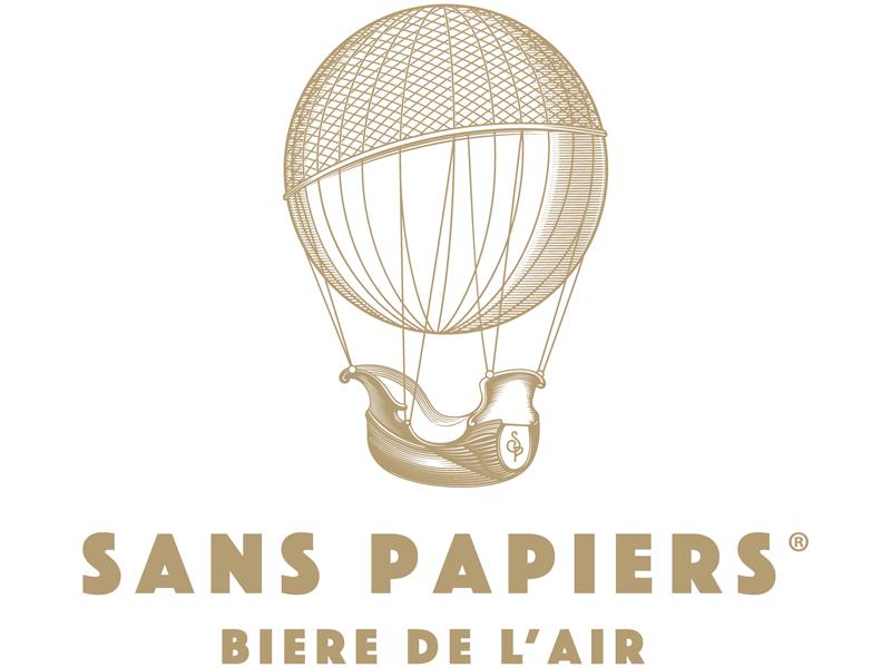 SansPapiers