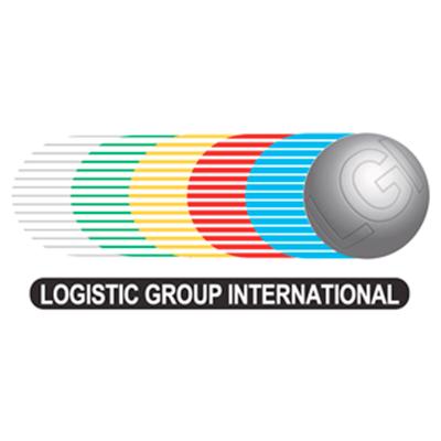 Logistic-logo-home