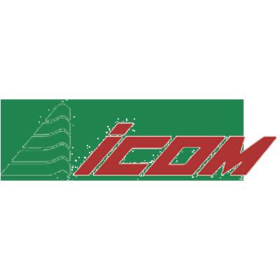 Logo-Icom-home